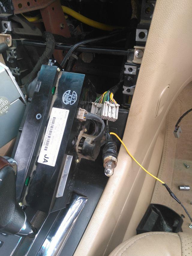 08年雪佛兰景程水温风扇转冷气压缩机才工作水温风扇停压缩机也停是