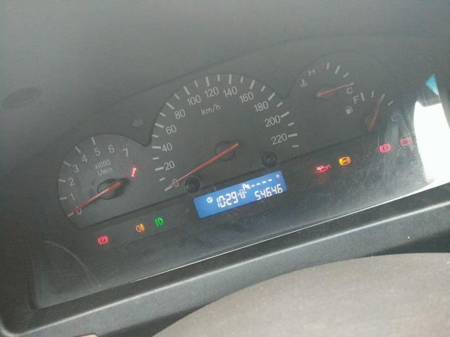 汽车仪表盘前后雾灯没开就亮,水温表不走,转速表不走!