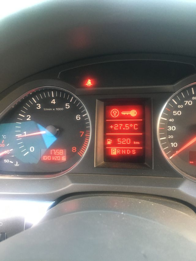 车子不断电,拔出钥匙的时候听不到声音,方向盘不锁死,车钥匙所有按键