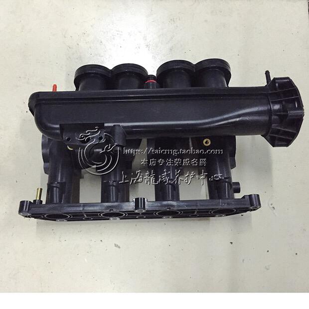 1.8l进气压力传感器在哪里_荣威550_汽车大师